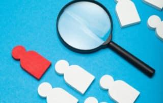 HR Skills Gap Analysis