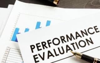 Performance Evaluations