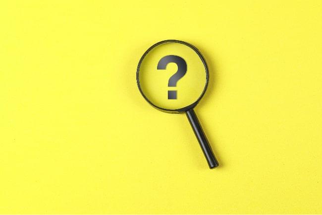 SMB Questions