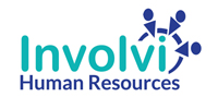 Human Resources Consultants Logo